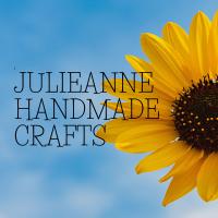 Julieanne handmade crafts