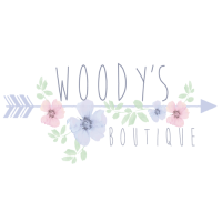 Woody's Boutique