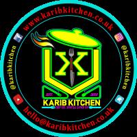 Karib Kitchen