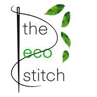 The Eco Stitch
