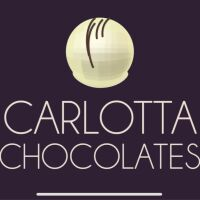 Carlotta Chocolates