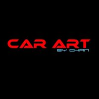 Car Art by Chan