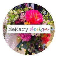 MeMary design