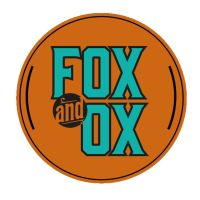 Fox and Ox