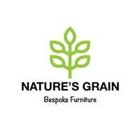 Nature's Grain - Bespoke Furniture