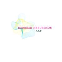 Deborah Henderson Art