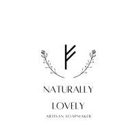 Naturally Lovely