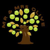 Mr and Mrs olive UK Ltd