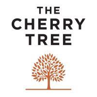 Cherry Tree Preserves