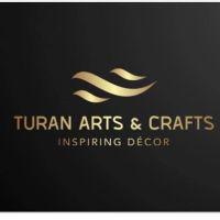 Turan Mosaic Arts and Crafts