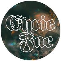 EyrieFae