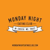 Monday Night Eating Club