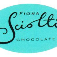 Sciolti Chocolates & Black Cat Fudge