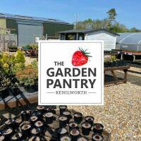The Garden Pantry Kenilworth