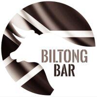 Tomm Hulse T/A Biltong Bar