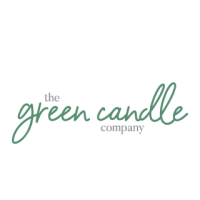 The Green Candle Company