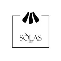 SOLAS home