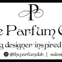 The Parfum Club
