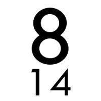 Eightfourteen