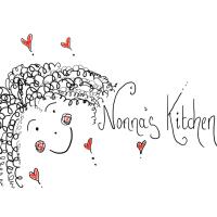 Nonnas Kitchen
