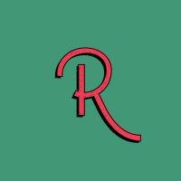 Rourke's