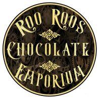 Roo Roos Chocolate Emporium