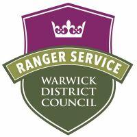 Warwick District Council (Parking Services)