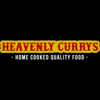 Heavenly Currys