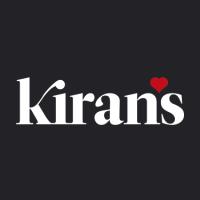 Kirans Spice Company Ltd t/a Kiran's Spice Kits