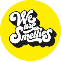 We Are Smellies