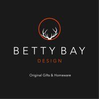 BETTY BAY DESIGN