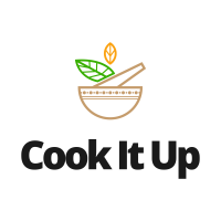 Cook It Up