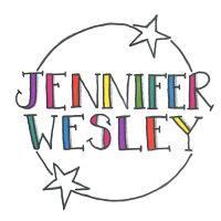 Jennifer Wesley