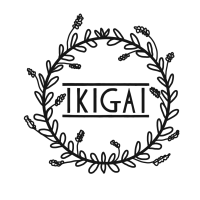 ikigai living