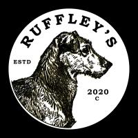 Ruffley's Ltd