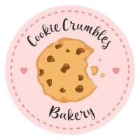 Cookie Crumbles Bakery
