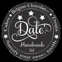 Dale's Handmade Ltd