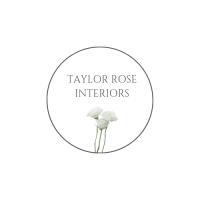 Taylor Rose Interiors