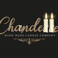 MADE WITH LOVE CANDLES LTD