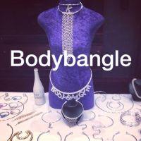 Body Bangle