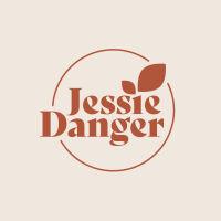 Jessie Danger