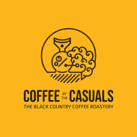 The Casuals (Coffee) Limited