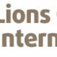 Warwick Lions Club