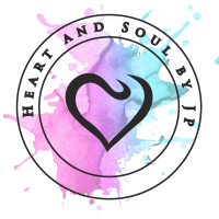 Heart and Soul by JP