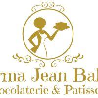 Norma Jean Bakery