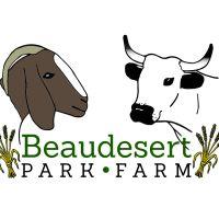 D W Cope Partners/Beaudesert Park Farm