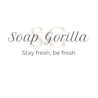 Soap Gorilla