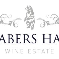 Blabers Hall Wine Estate