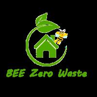 BEE Zero Waste ltd