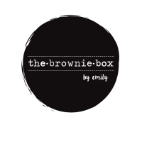 The Brownie Box By Emily